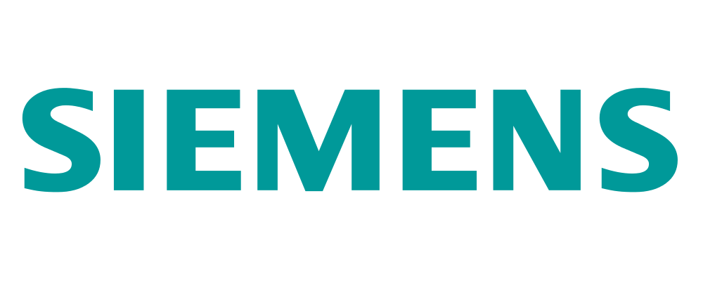 Siemens - Security Management Group