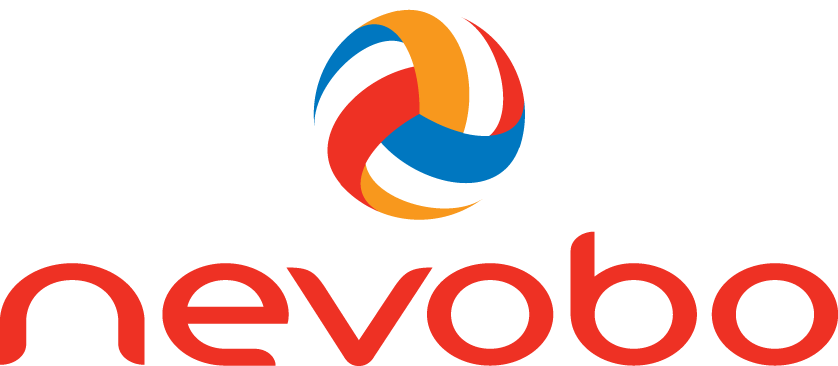 Nevobo - Security Management Group