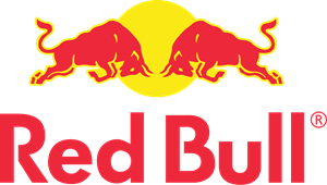 Red Bull - Security Management Group