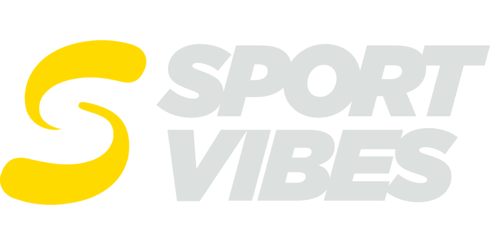 SportVibes - Security Management Group