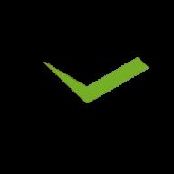 Logo Security Management Group